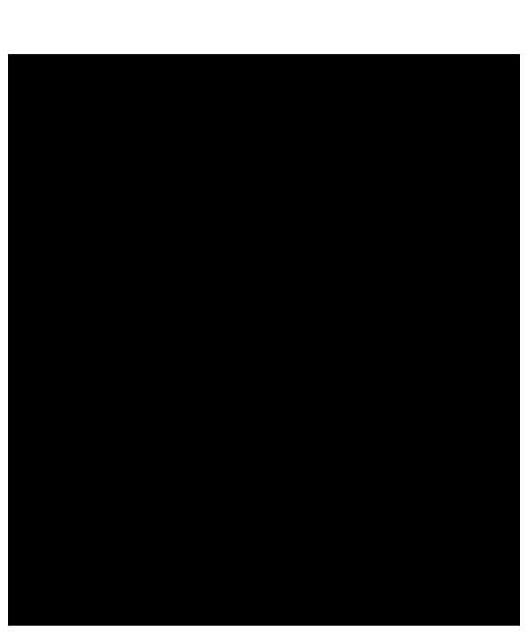 12星座(記号)みずかめ座イラスト 無料素材 CC0 「素材ある」