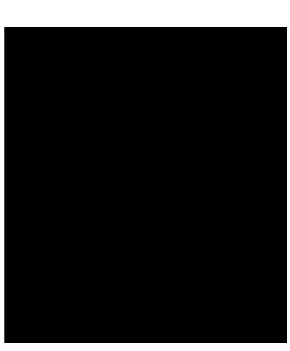 12星座(記号)天秤座イラスト 無料素材 CC0 「素材ある」