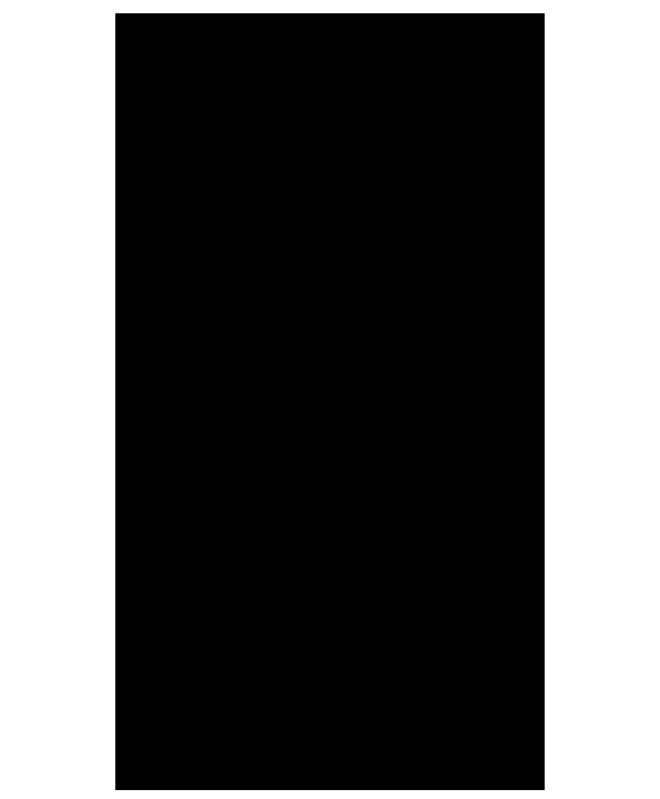 12星座(記号)牡牛座イラスト 無料素材 CC0 「素材ある」