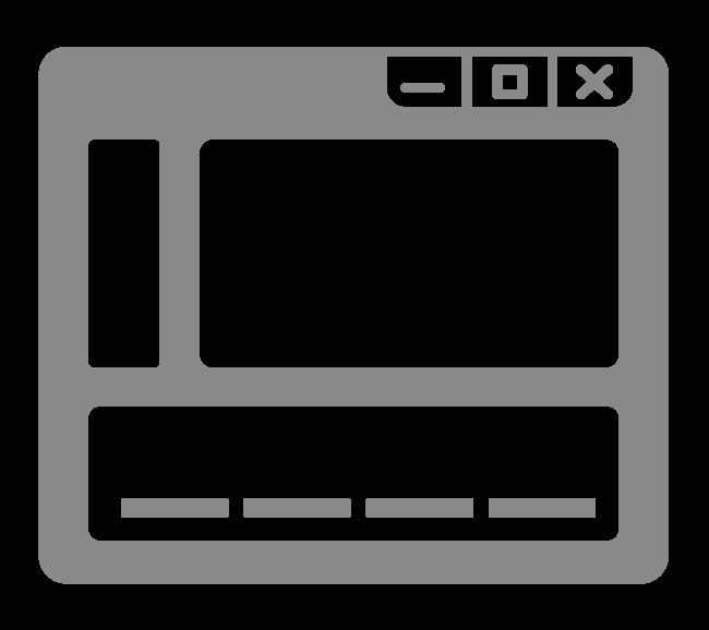 アドセンスイメージWEBのイラスト 無料素材 CC0 「素材ある」