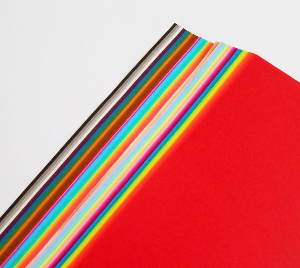 折り紙イメージの写真 無料素材 CC0 「素材ある」