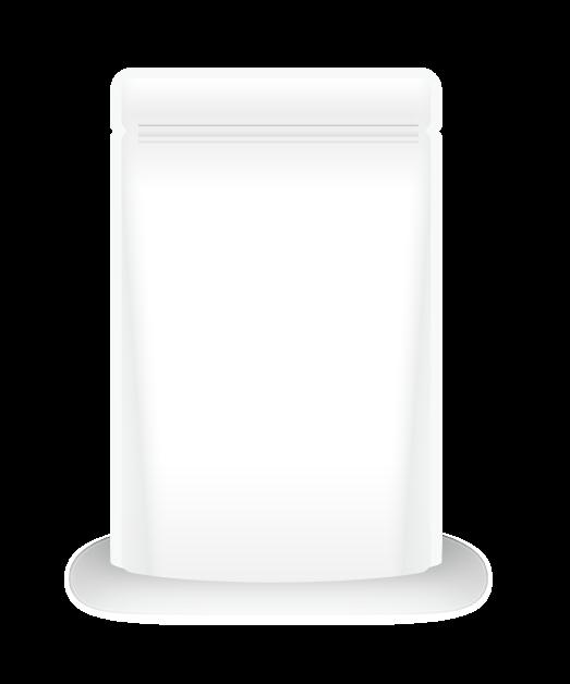 サプリなどアルミパッケージのイラスト無料素材 CC0 「素材ある」